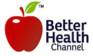 Gardening for children - Better Health Channel