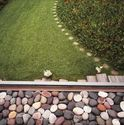 12 Interesting Landscape Designs to Inspire Your Yard