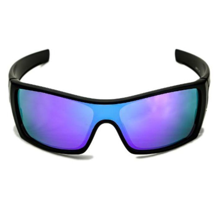 List Tdw Oakley Offshoot Sunglasses Cheap Oakley