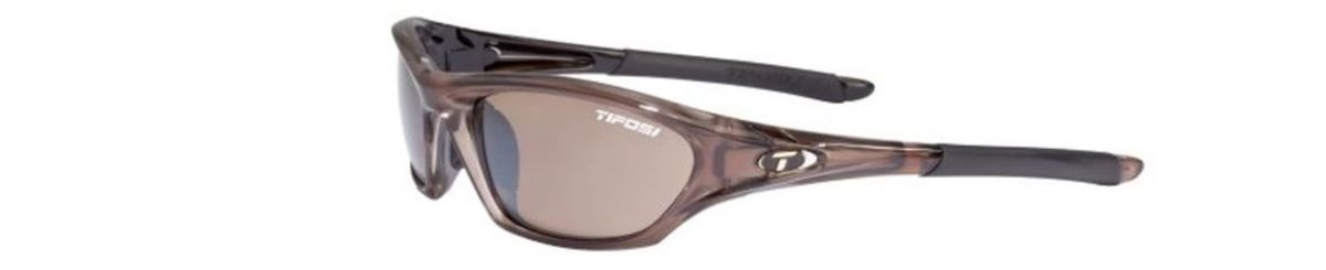 Headline for Tifosi Core Sunglasses
