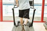 Facts on Treadmills | eHow