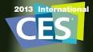 CES 2013: What Happens in Vegas, STAYS in Vegas | Jerusalem Post - Blogs