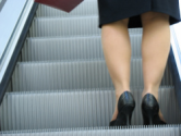 Female executives paid £15,000 less than male counterparts | Paydata Ltd