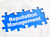 Online Reputation Management, Online Reputation Management Services India