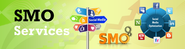 Social Media Optimization, SMO services India, SMO Marketing India