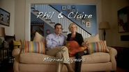 Decorate Your Home In Modern Family Style: Phil And Claire's House - Cute Furniture