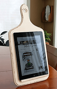 iPad News, Reviews, Apps, Accessories, and Tips | PadGadget