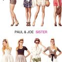 Paul Joe Sister Clothing Reviews 2014 | Learnist
