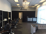 Divine Threading Waxing Salon Las Vegas