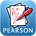 PowerTeacher Mobile By Pearson School Systems