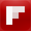 Flipboard: Your Social News Magazine By Flipboard Inc.