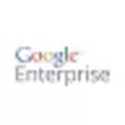 Google Enterprise - YouTube