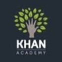 The Khan Academy - YouTube