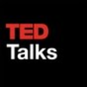 TEDTalks - YouTube
