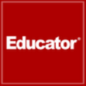 Educator.com - YouTube