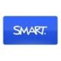 SMART Classrooms - YouTube