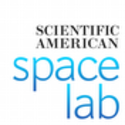 YouTube Space Lab - YouTube