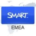SMART Technologies EMEA (Education) - YouTube