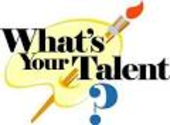 Do You Have Special Talents?