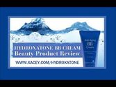 Hydroxatone Anti Aging BB Cream Reviews [Reviews of Hydroxatone Reveal Hydroxatone Free Trial]