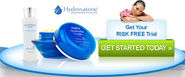 Hydroxatone Anti Aging Skin Care Cream