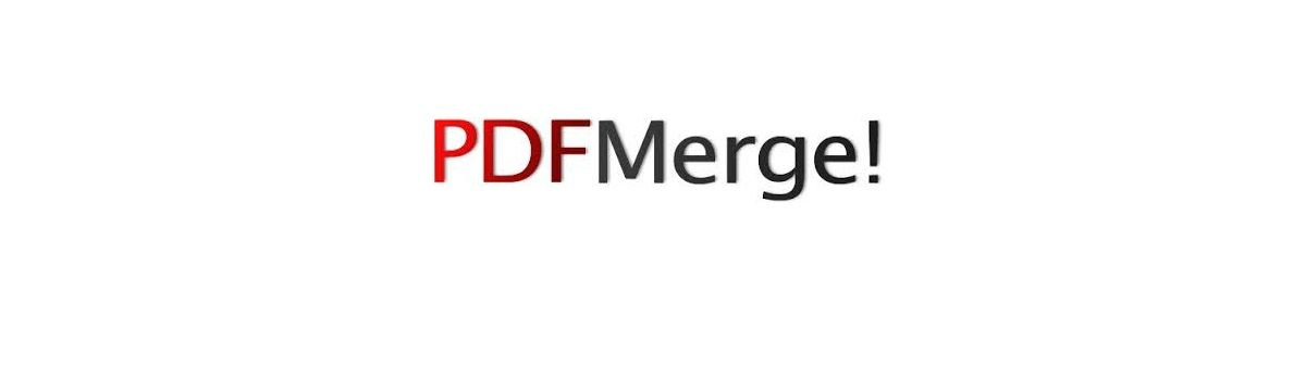 Headline for Your top tips for using PDFMerge #Crowdify #GetItDone