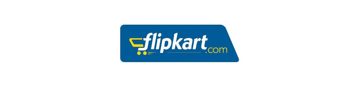 Headline for Your top tips for using @Flipkart #webtoolswiki