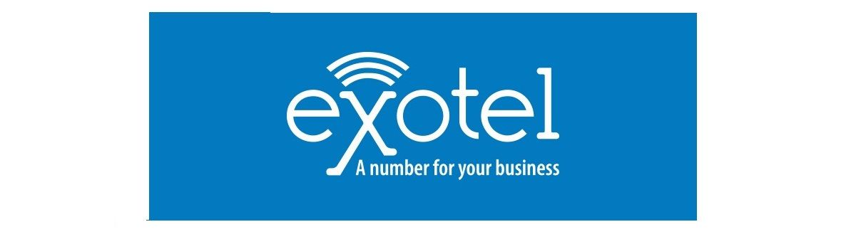 Headline for Your suggestions for alternatives to @Exotel #webtoolswiki