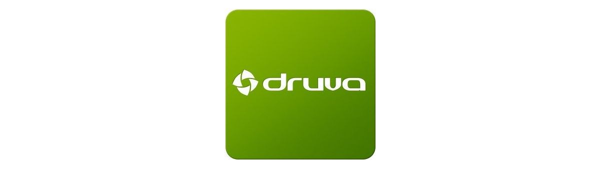 Headline for Your suggestions for alternatives to @druvainc #webtoolswiki