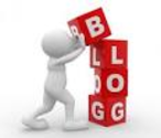"3. So, is this ""Blogging, Evolved?"""