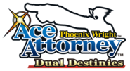 Phoenix Lawyers for Hire On-Demand