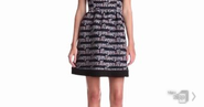 Cynthia Rowley Women Dresses Reviews 2014