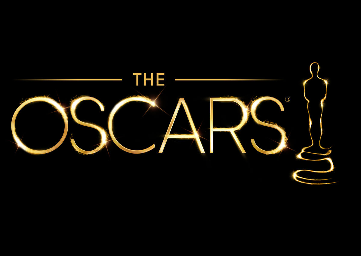 Headline for 10 Interesting Facts about Academy Awards