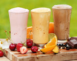 #Super #Smoothie #Boosters You Will #Regret Not Knowing? (Part 1) - www.unohealthylifestyle.com