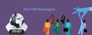 Hire php developer, hire php developers india || Parshwa Technologies