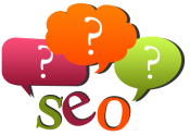 Questions to Ask SEO Service Providers That Pitch For Your Business