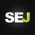 Search Engine Journal | Search Marketing Advice, News and Tutorials
