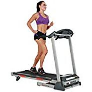 Best Selling Treadmills 2017