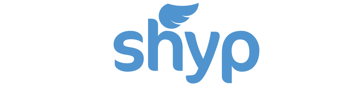 Headline for Your suggestions for alternatives to @shyp #webtoolswiki