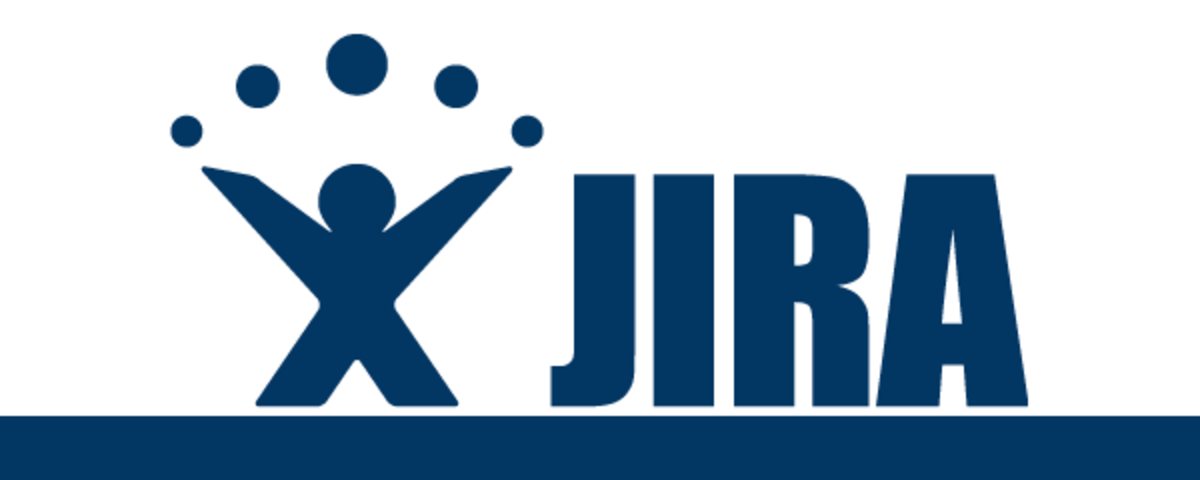 Headline for Your top tips for using @JIRA #Crowdify