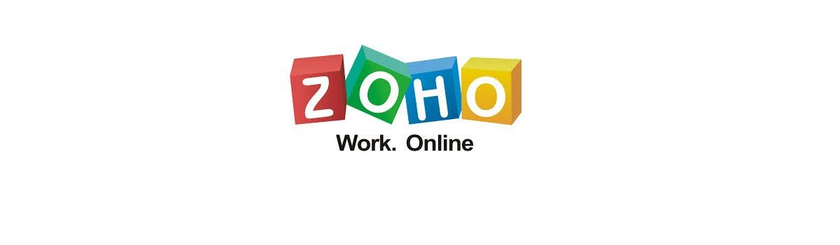 Headline for Your suggestions for alternatives to @zoho #Crowdify #GetItDone