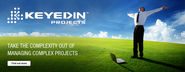 KeyedIn Projects @KeyedInProjects #WebToolsWiki