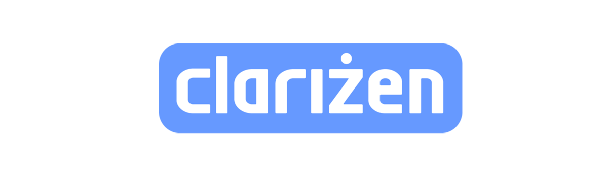 Headline for Your suggestions for alternatives to @clarizen #webtoolswiki