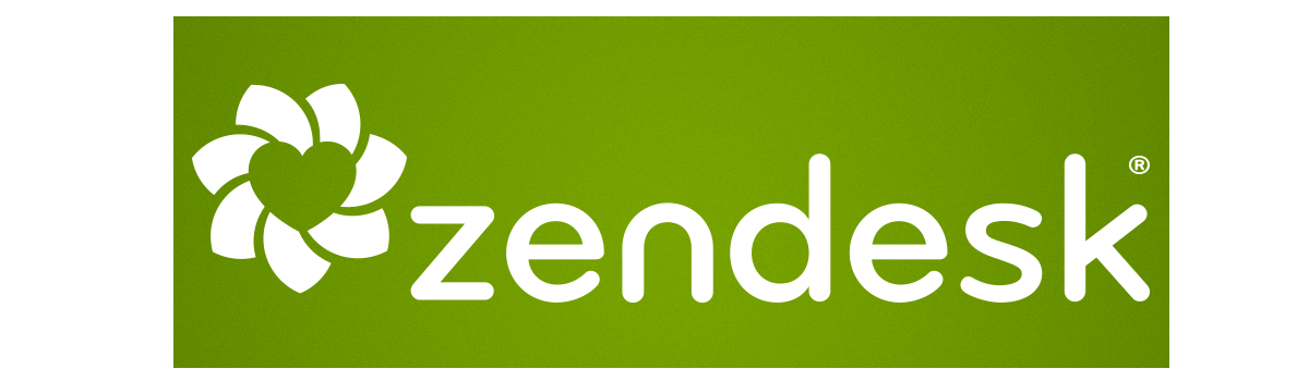Headline for Your top tips for using @Zendesk #Crowdify