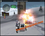 Vigilante 8 2nd Offense Game Free Download