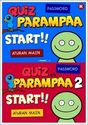 Quiz Parampaa 1 and 2 PC Game Free Download