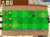 Plants VS Zombies 2 PC Game Free Download