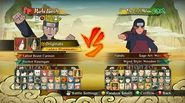 Save Game For Naruto Shippuden: Storm Revolution