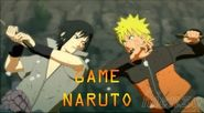 Naruto Shippuden PC Games Free Download