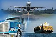 Shipping Company China Ensure Your Cargo Delivery on Time and In Perfect Condition